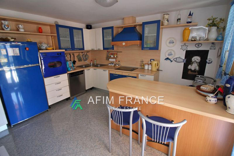 Photo n°9 - Location appartement Beausoleil 06240 - 2 600 €