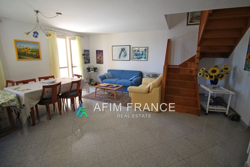 Photo n°7 - Location appartement Beausoleil 06240 - 2 600 €