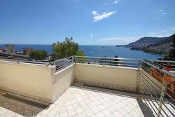Photos  Appartement à louer Roquebrune-Cap-Martin 06190
