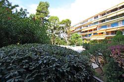 Photos  Appartement à louer Cap-d'Ail 06320