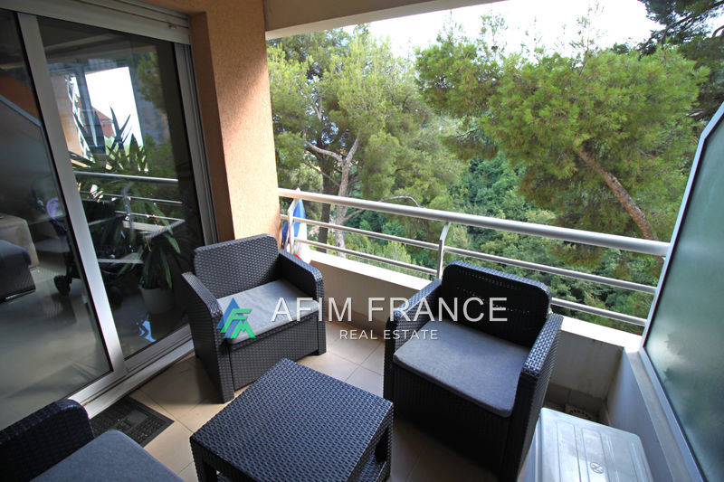 Photo Apartment Beausoleil  Rentals apartment  2 rooms   40 m²