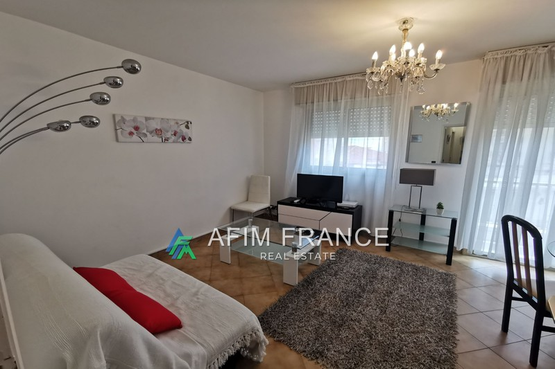 Photo Apartment Beausoleil  Rentals apartment  2 rooms   50 m²