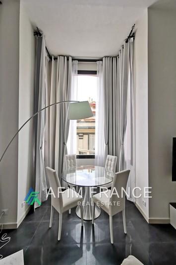 Photo n°4 - Location appartement Beausoleil 06240 - 6 000 €