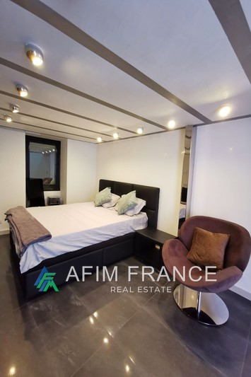 Photo n°8 - Location appartement Beausoleil 06240 - 6 000 €