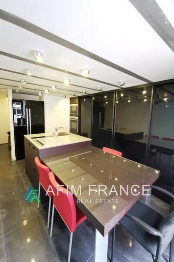 Photo n°9 - Location appartement Beausoleil 06240 - 6 000 €