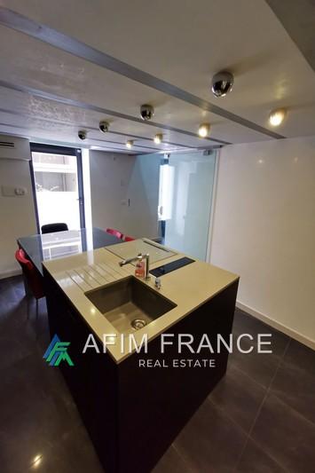Photo n°10 - Location appartement Beausoleil 06240 - 6 000 €