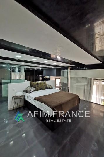 Photo n°5 - Location appartement Beausoleil 06240 - 6 000 €
