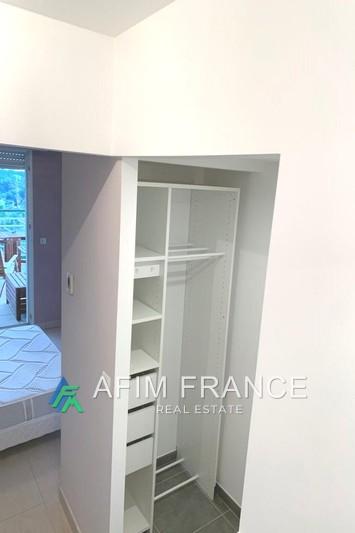 Photo n°8 - Location appartement Roquebrune-Cap-Martin 06190 - 1 190 €
