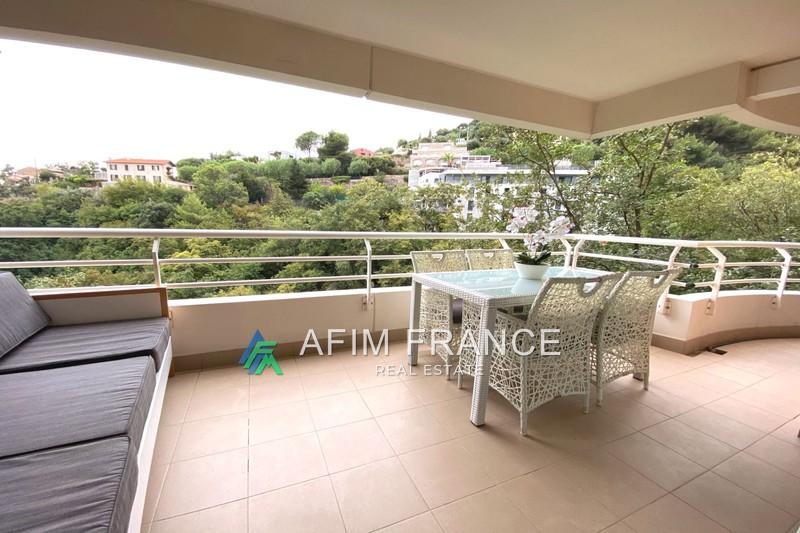 Photo Apartment Beausoleil Moyenne corniche,  Rentals apartment  2 rooms   55m²
