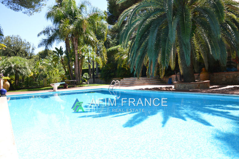 Photo Villa Roquebrune-Cap-Martin Cap martin,   to buy villa  6 bedrooms   360 m²