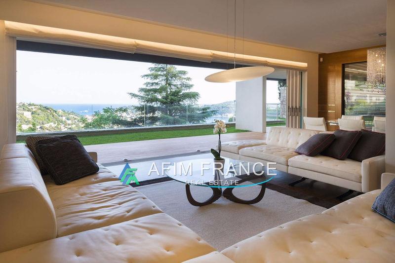 Photo Villa Villefranche-sur-Mer Centre,   achat villa  9 chambres   550m²