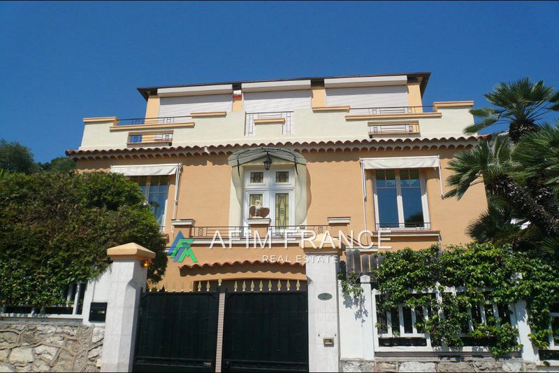 Photo Villa Eze   to buy villa  3 bedrooms   170 m²