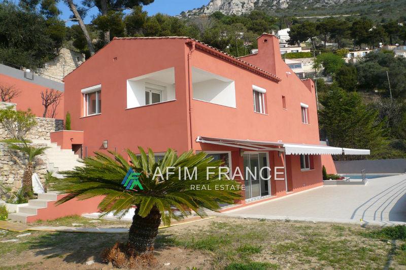Photo Villa Eze   achat villa  4 chambres   255m²