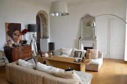 Photos  Appartement à vendre Menton 06500
