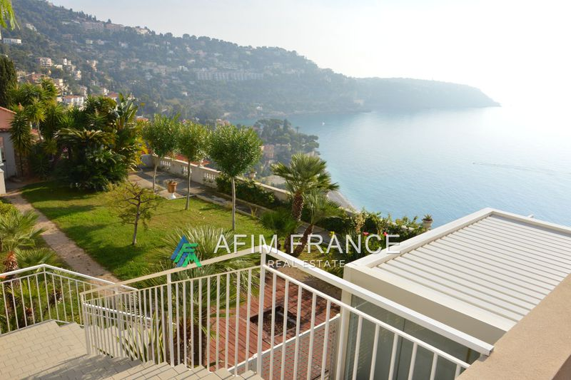Photo Apartment Roquebrune-Cap-Martin Golfe bleu,   to buy apartment  6 rooms   183 m²