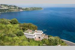 Photos  Terrain à vendre Roquebrune-Cap-Martin 06190