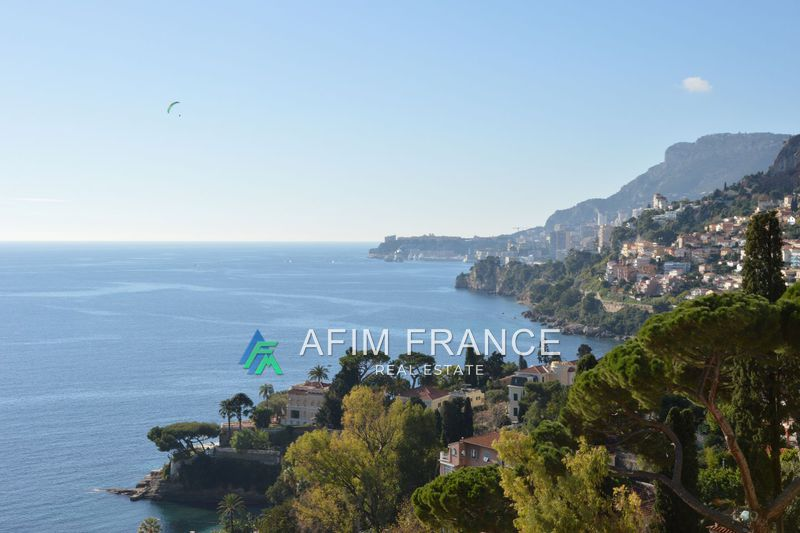Photo Apartment Roquebrune-Cap-Martin Proche plages,   to buy apartment  4 rooms   144 m²