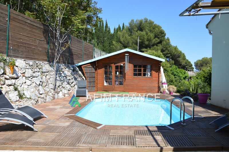 Photo Villa Beausoleil   to buy villa  4 bedrooms   180 m²