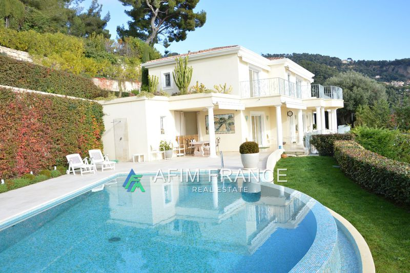 Photo n°3 - Vente Maison propriété Roquebrune-Cap-Martin 06190 - 9 950 000 €