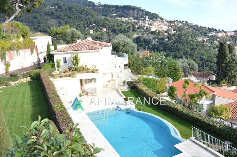 Photo Propriété Roquebrune-Cap-Martin Serret,   achat propriété  11 chambres   850m²