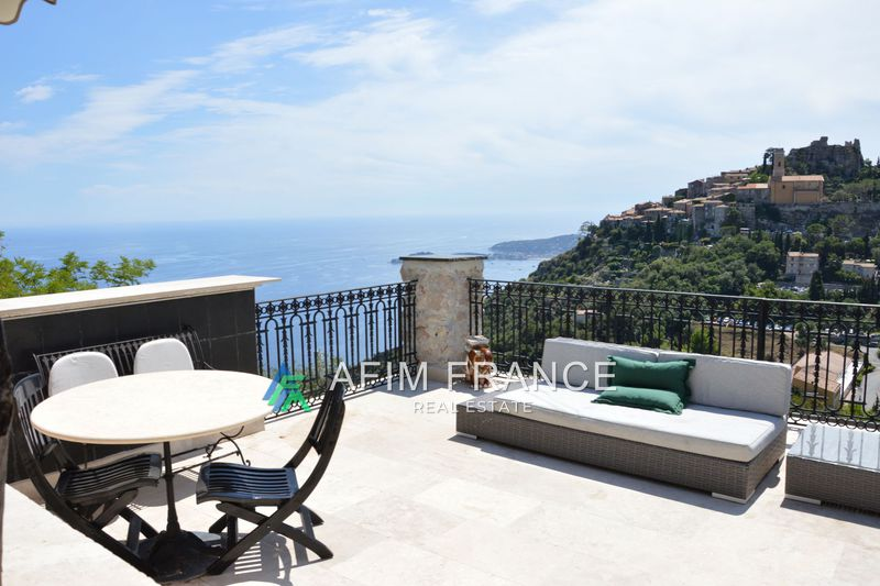Photo Villa Eze   to buy villa  5 bedrooms   230 m²