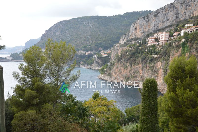Photo Villa Cap-d'Ail La mala,   to buy villa  3 bedrooms   147m²