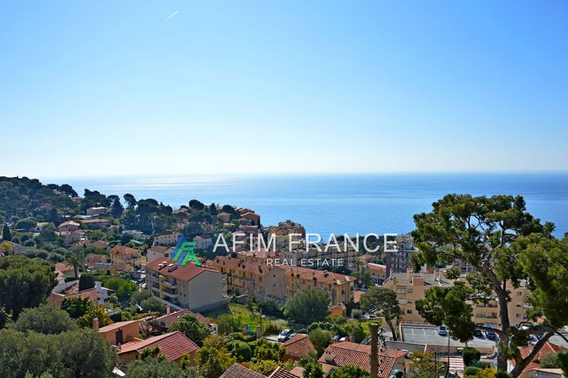 Photo Villa Cap-d'Ail   to buy villa  4 bedrooms   155 m²