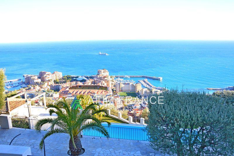 Photo Villa Cap-d'Ail   to buy villa  9 bedrooms   700m²