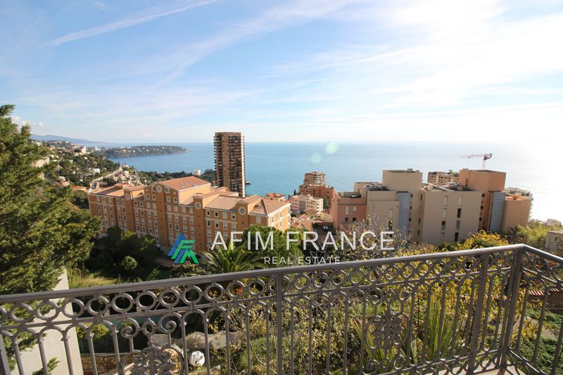 Photo Villa Beausoleil   to buy villa  2 bedrooms   130 m²