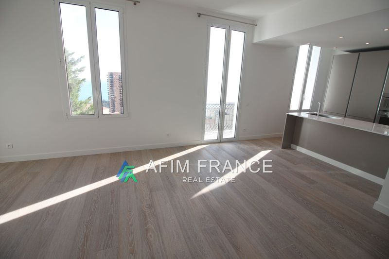 Photo Villa Beausoleil   achat villa  2 chambres   110m²
