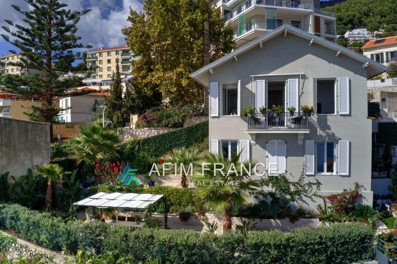 Photo Villa Beausoleil Guynemer,   achat villa  2 chambres   110m²