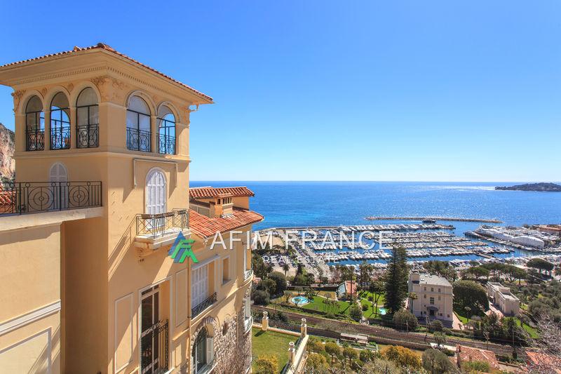 Photo Apartment Beaulieu-sur-Mer   to buy apartment  3 rooms   110m²
