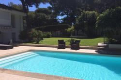 Photos  Maison Villa à vendre Roquebrune-Cap-Martin 06190