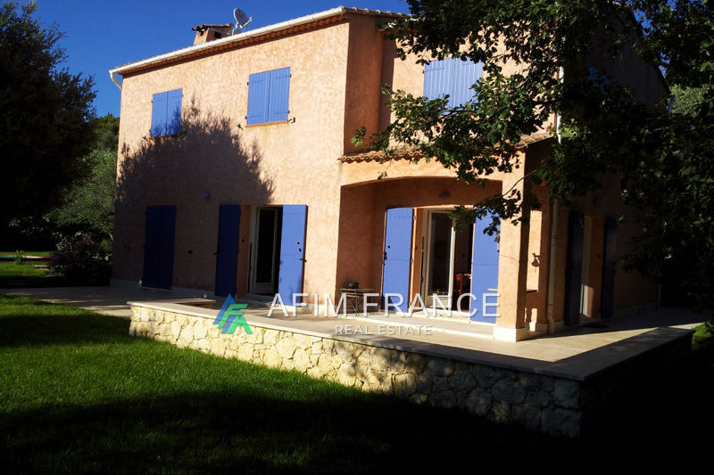 Photo Villa Peille   to buy villa  3 bedrooms   160 m²