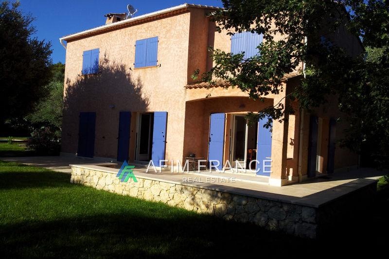 Photo Villa Peille   achat villa  3 chambres   160m²