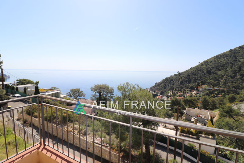 Photo House Eze Bord de mer,   to buy house  3 bedrooms   103 m²