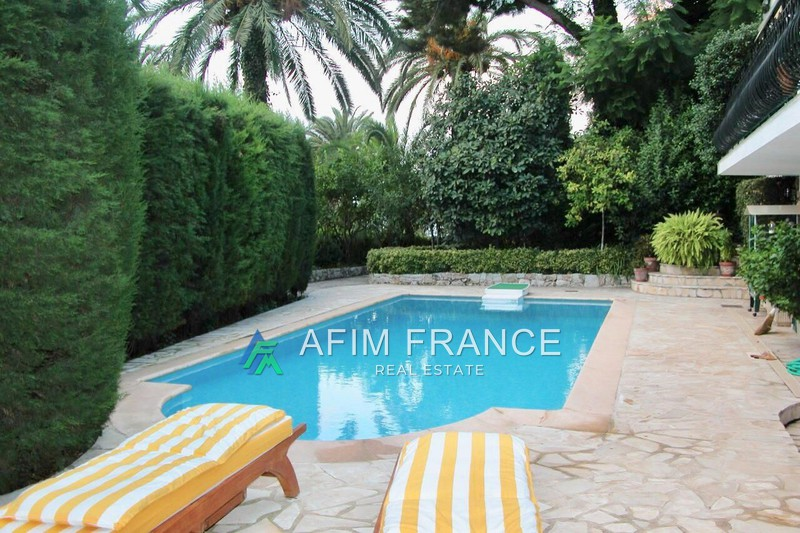 Photo Villa Roquebrune-Cap-Martin   to buy villa  4 bedrooms   169 m²