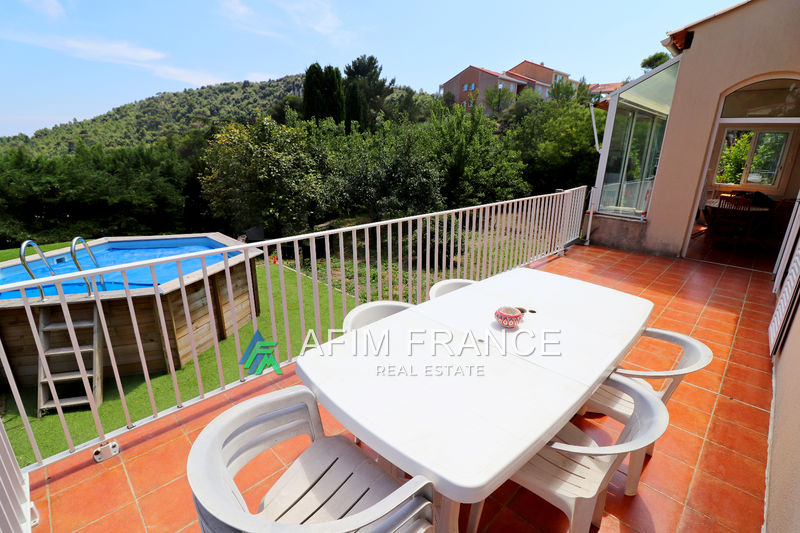 Photo Maison Eze Village,   achat maison  3 chambres   120 m²