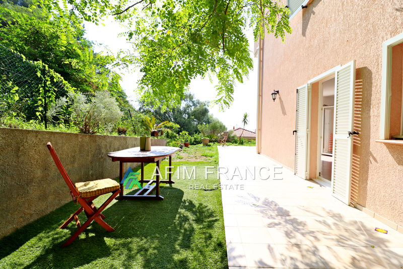 Photo Villa Eze Village,   achat villa  2 chambres   61 m²