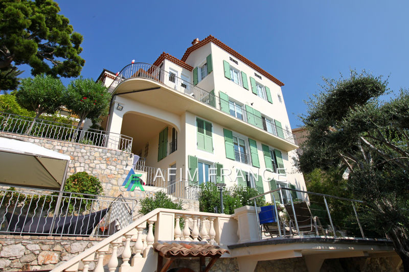 Photo Villa Roquebrune-Cap-Martin   to buy villa  5 bedrooms   230 m²