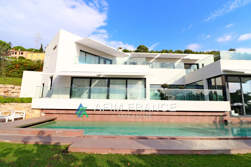 Photo Villa La Turbie   to buy villa  4 bedrooms   350 m²