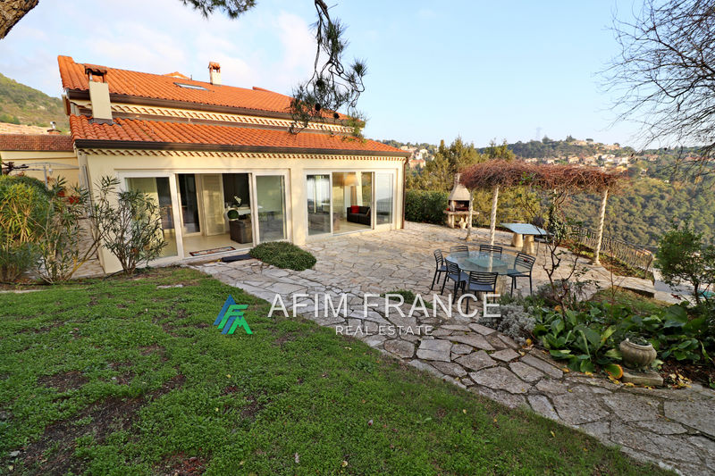 Photo Villa La Turbie Centre-ville,   to buy villa  5 bedrooms   320 m²