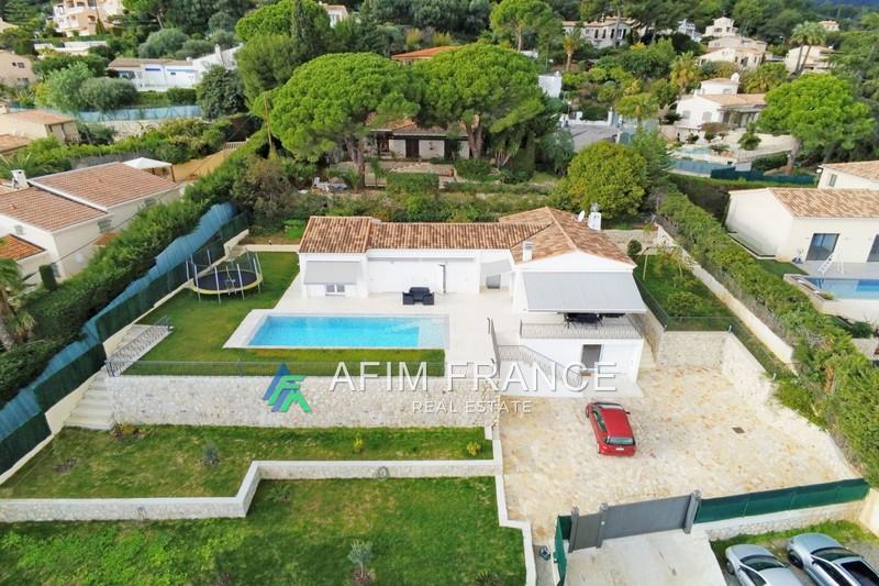 Photo Villa Roquebrune-Cap-Martin Hameau,   achat villa  4 chambres   258m²