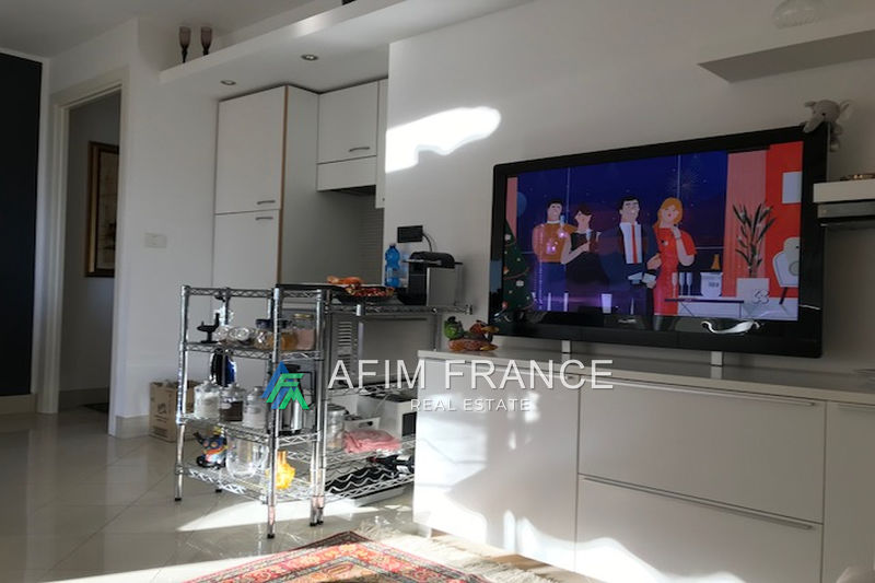 Photo Apartment Beausoleil   to buy apartment  1 room   30 m²