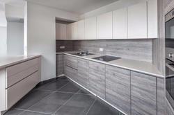 Photos  Appartement à vendre Beausoleil 06240