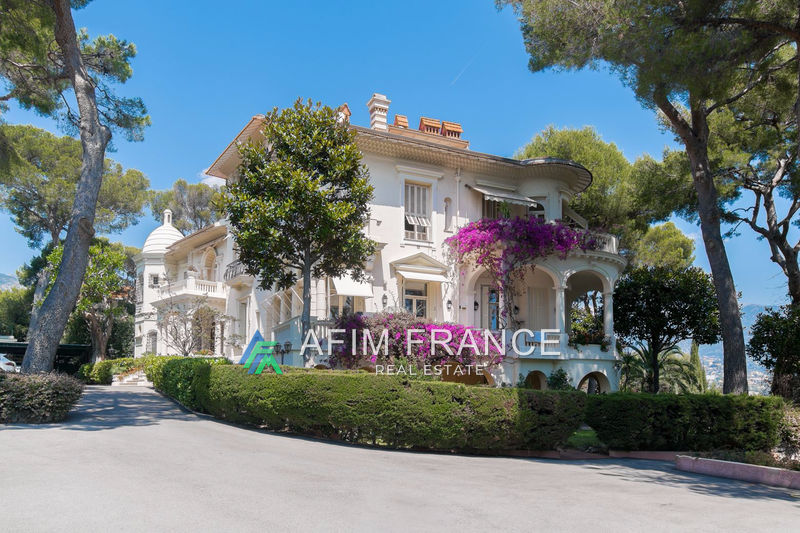 Photo Apartment Roquebrune-Cap-Martin Plateau du cap,   to buy apartment  3 rooms   86 m²