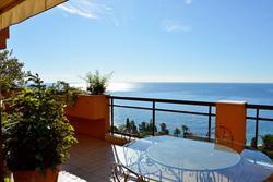 Photos  Appartement Villa sur le toit à vendre Roquebrune-Cap-Martin 06190