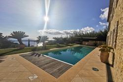 Photos  Maison Villa à vendre Eze 06360