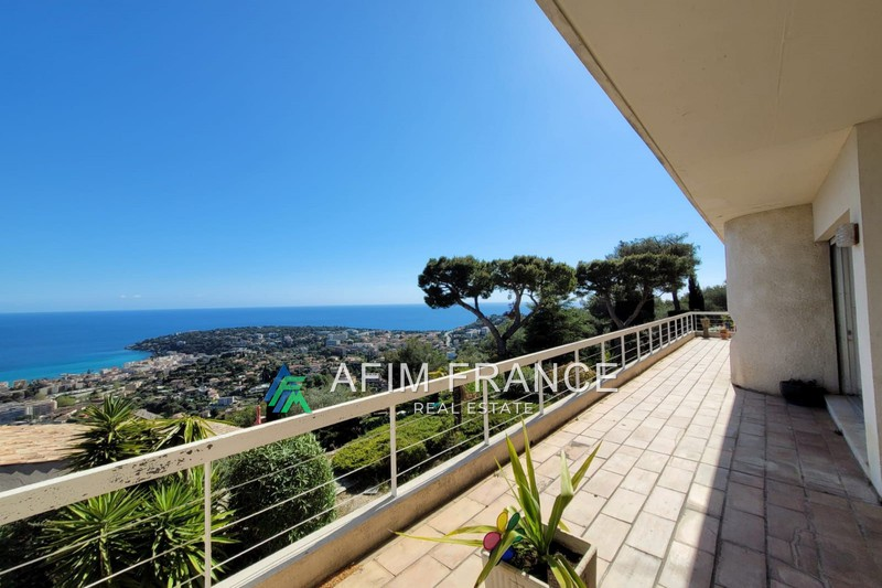 Photo Villa Roquebrune-Cap-Martin   to buy villa   180 m²