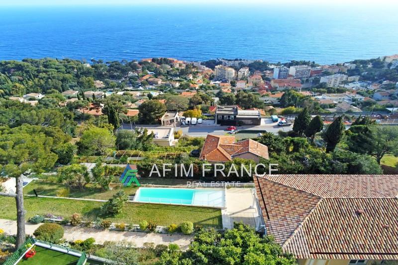 Photo Villa Cap-d'Ail   to buy villa  4 bedrooms   250m²